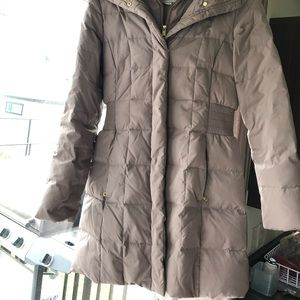 Manteau Cole Haan X-Small